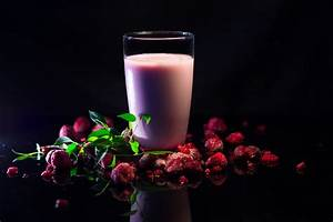 18 Shake Review  What You Need To Know About This Drink 2020
