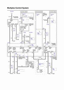 2016 Toyota Tacoma Trailer Wiring Diagram