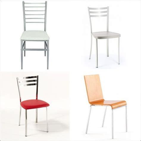 chaise cuisine design pas cher chaise de cuisine design pas cher 16 idées de décoration