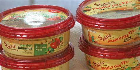 sabra hummus guacamole      shoprite
