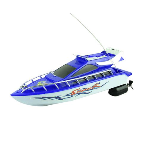 Rc Boats Model Speed by Powerful Motor Radio Remote Rc Boats Racing