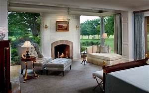 Classic Luxury Living Rooms As The Key To Success