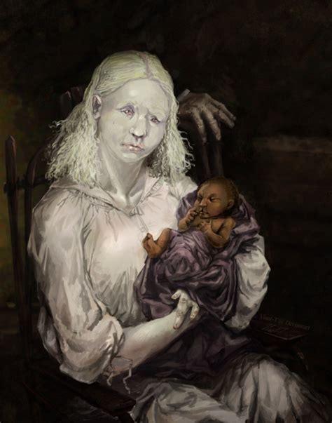 lavinia whateley  hp lovecraft wiki fandom