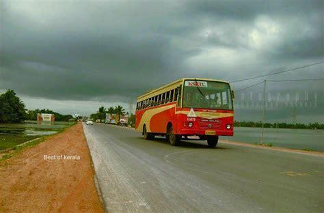 0 ответов 0 ретвитов 7 отметок «нравится». Nostalgic Kerala: KSRTC Bus