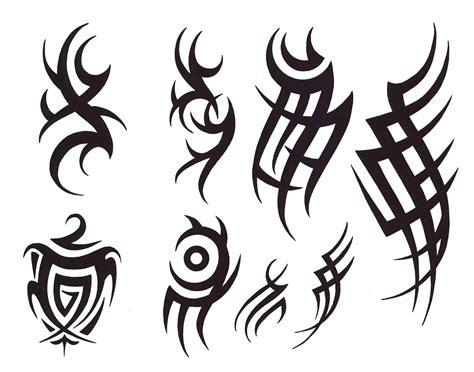 tattoo designsfree tribal tattoo designtribal tattoos
