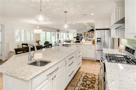 kitchen design houzz houzz pro spotlight choosing the right contractor for the 1222