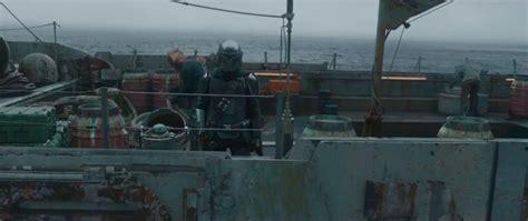 The Mandalorian Season 2 Trailer Breakdown and Analysis ...