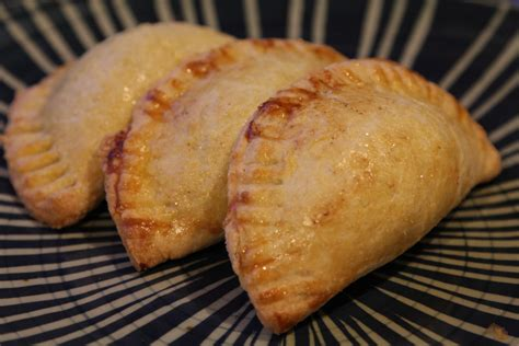 empanada recipe apple empanadas recipe cin cin let s eat