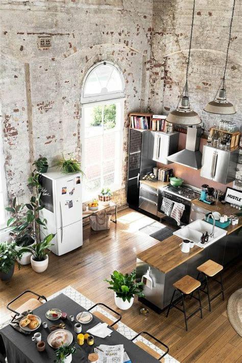 construire sa cuisine en 3d des astuces pour construire sa maison modélisation 3d de