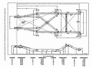 C1 Frame Measurements - Help Needed