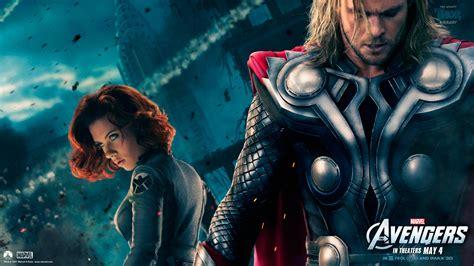 the avengers wallpaper 225943