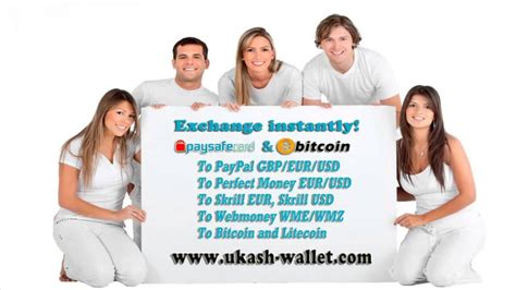 Cryptocurrency converter today for 250 litecoin gives 0.90 bitcoin. Bitcoin/ Litecoin cash out to PayPal, Perfect Money, Skrill, Webmoney instantly.   Perfect money ...