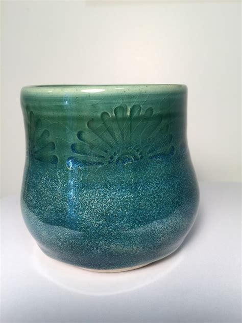amaco pottery 413 best amaco glaze combinations images on