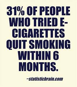 46 best images about Quit Smoking on Pinterest | Book ...