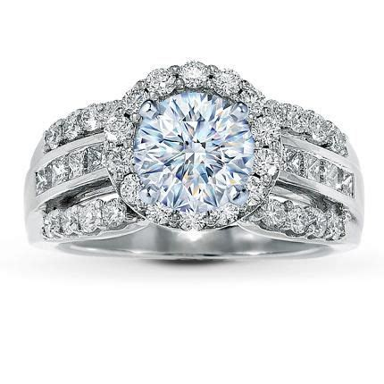 anniversary rings images  pinterest