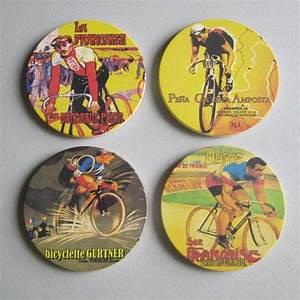12 best Tour de France Book List images on Pinterest ...