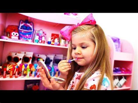 Outfits For Little Girls Atuendos Para Nenas (con Rebekah