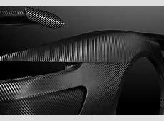 Porsche 911 Turbo Gets Carbon Fiber Body from Topcar