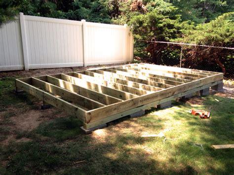 build  storage shed  scratch step  step tutorial  diyers