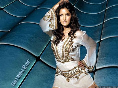 Desktop Wallpapers Katrina Kaif Backgrounds Bollywood