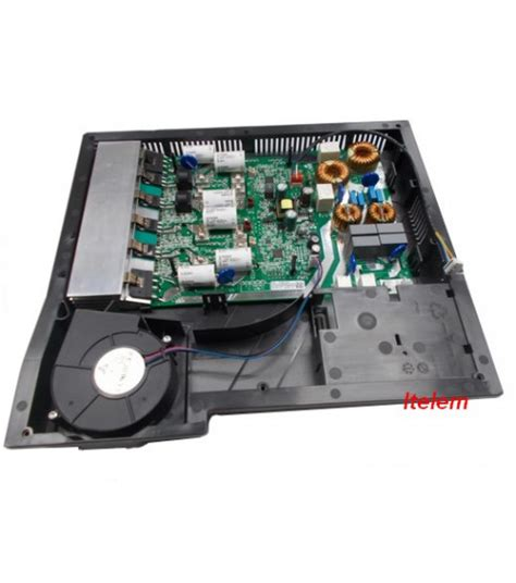 module 233 lectronique de puissance plaque induction whirlpool laden 481010693097