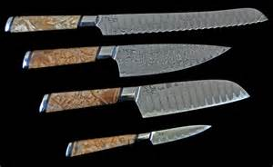 cutlery kitchen knives kitchen knives