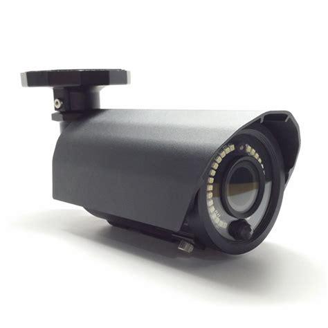 security light and camera cctv security camera motion sensor light pir sensor