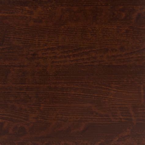 color top jaxpro wswt3636 36 quot square table top solid beechwood w