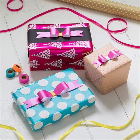 bathroom theme ideas gift wrapping ideas for presents with style