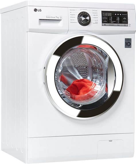 waschmaschine frontlader unterbaufähig lg waschmaschine f1496qd3ht 7 kg 1400 u min unterbauf 228 hig kaufen otto