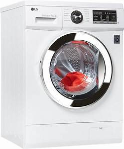 Waschmaschine 7kg A : lg waschmaschine f1496qd3h 7 kg 1400 u min otto ~ A.2002-acura-tl-radio.info Haus und Dekorationen