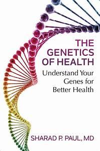 The Genetics Of Health