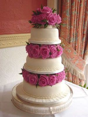 images  cake  pinterest blush gold