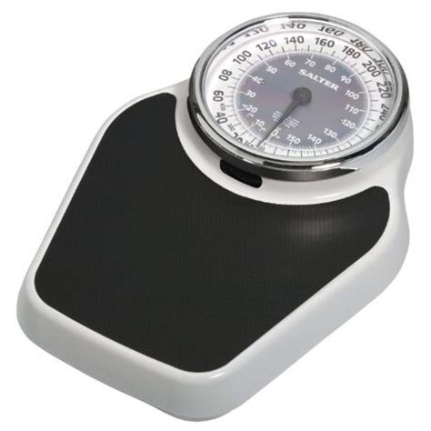 Bathroom Scales Accuracy by Best And Most Accurate Bathroom Weight Scales For Home Use