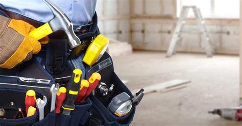 checklist  hiring  home builder  remodeling