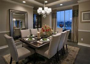 Dining Room Interior Ideas by 17 Best Ideas About Dining Room Design On Pinterest