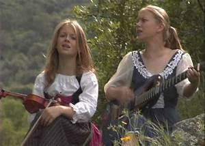 Www Guede De : adestradas para odiar ~ Kayakingforconservation.com Haus und Dekorationen