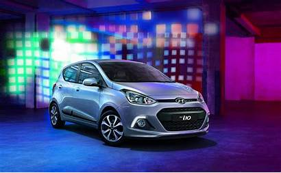 Hyundai I10 Wallpapers Grand Desktop Autonexa