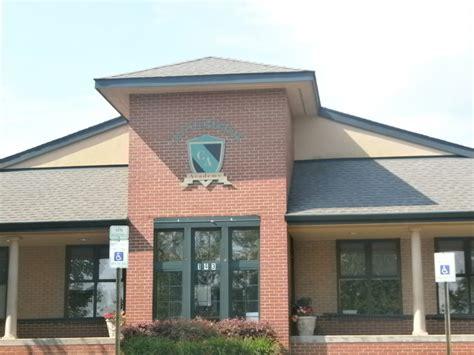 preschools in mooresville nc chesterbrook academy preschool nursery amp preschools 879