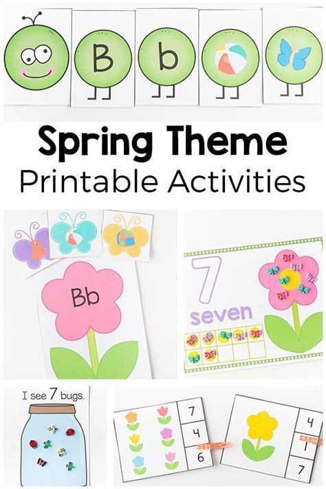 17 best images about activities for on 240 | 45cfc4a72f91500494521c41f59d1e6e