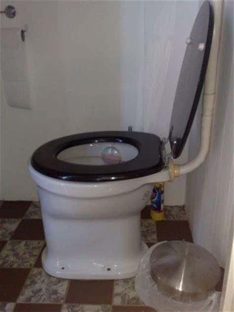 afstand toilet afvoer muur hoe zie je wat voor afvoer het toilet heeft