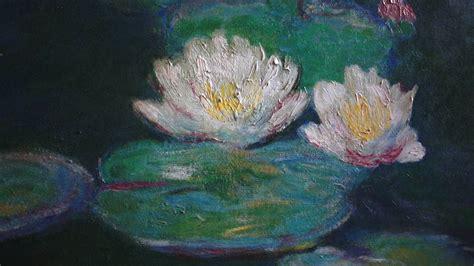 Japanischer Garten Claude Monet by Le Jardin De Claude Monet 224 Giverny Der Garten Claude