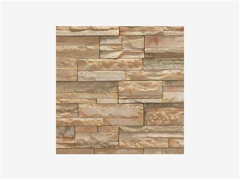 interior brick veneer home depot interior stone veneer canada full size of artificial brick panel low price design imitati