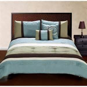hallmart 49764 jackson king size 5 piece king size comforter set walmart com