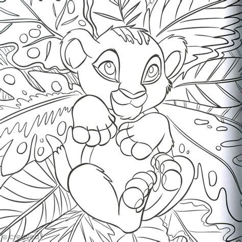 meilleur marque de cuisine livre de coloriage disney babies 100 coloriages cahier de coloriage creavea