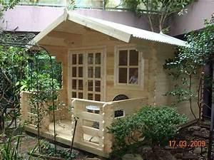 Gartenhaus 3 X 3 M : gartenhaus 34mm waldeck 3x4m sams gartenhaus shop ~ Whattoseeinmadrid.com Haus und Dekorationen