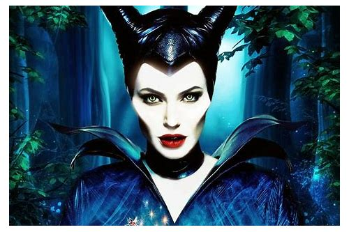 Download Maleficent Full Movie Kickass Iconamro
