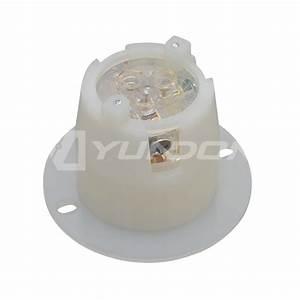 U0026quot Nema Power Plugs  American Standard Straight Wiring Power