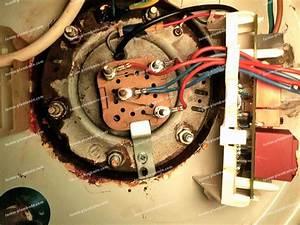 Comment Détartrer Un Chauffe Eau : bricolage forum plomberie chauffe eau qui ne chauffe plus apr s d tartrage et changement de joint ~ Melissatoandfro.com Idées de Décoration