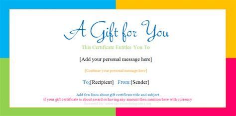 stubhub fan code number vrbo gift card gift ftempo